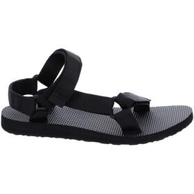 Teva Original Universal Sandals Damen black